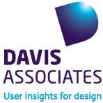 Davis Associates Logo